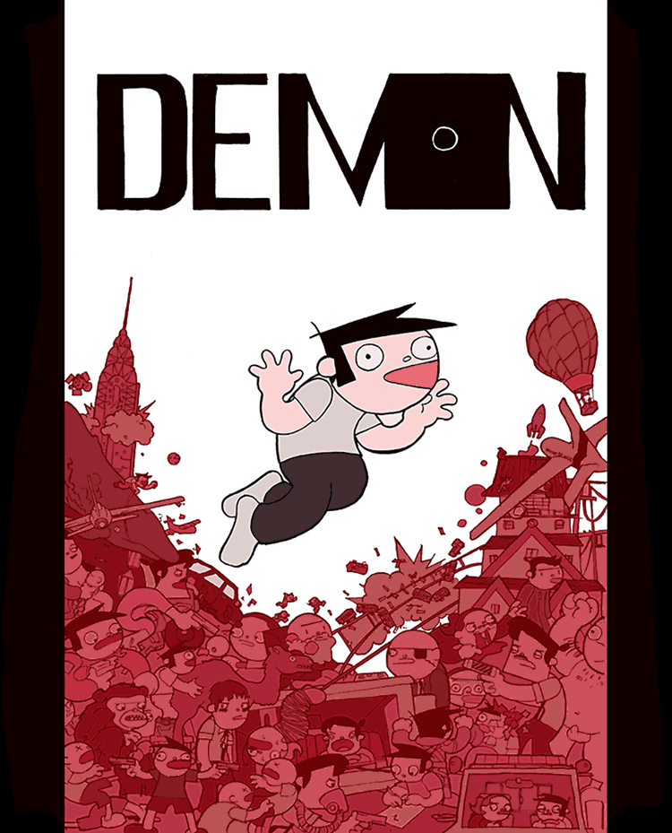 demon_cover.png