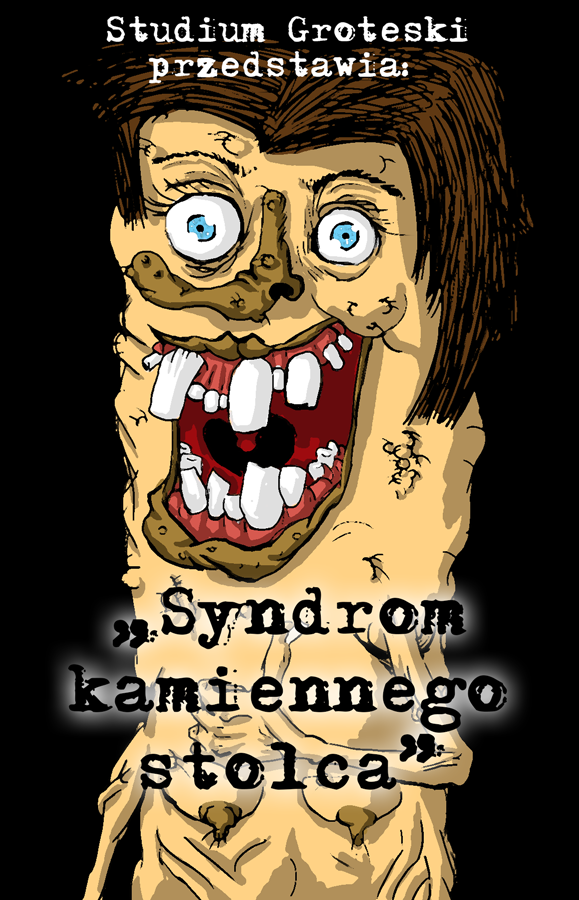 syndrom_img.png